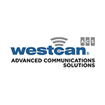 Westcan Communications